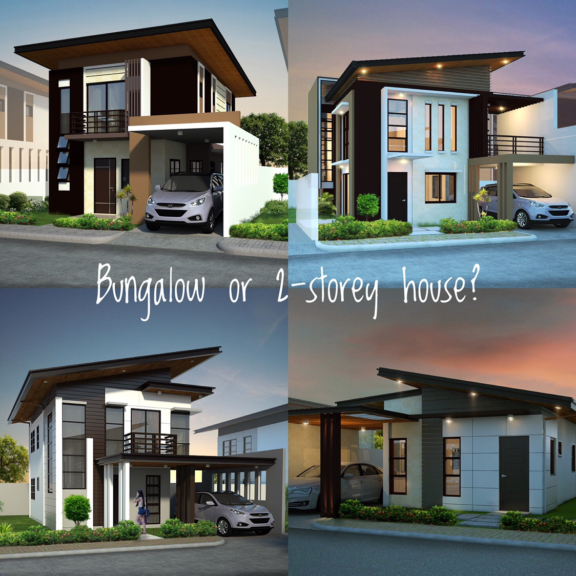 snapseed 10 - Get Small House Design Two Storey Pictures